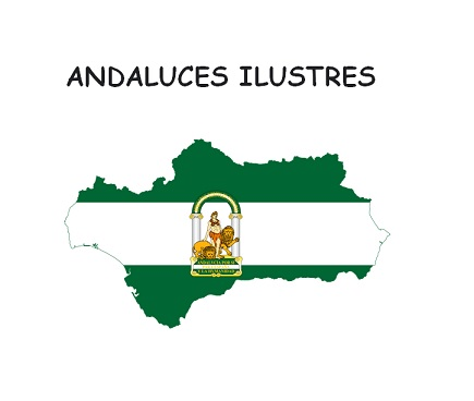andalucesilustres